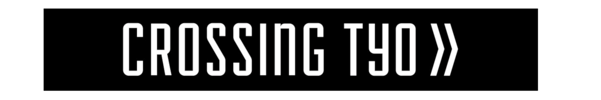 DJ SHINTARO Powered by CROSSING TYO